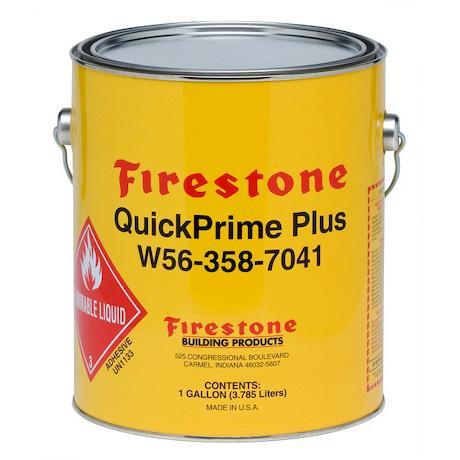 Праймер QuickPrime Plus Firestone