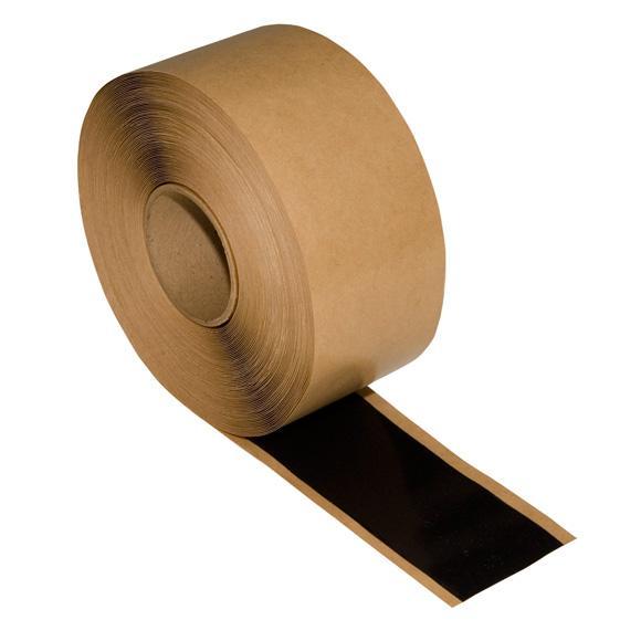 quickseam_splice_tape