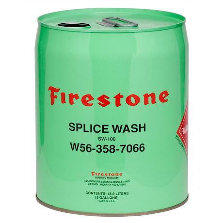 splice_wash
