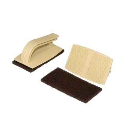 Firestone-Quick-Srubber-Kit