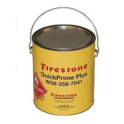 Firestone-QuickPrime-Plus